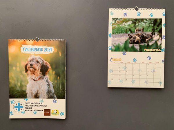 CalendarioParete2